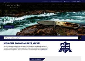 moonrakerknives.co.uk