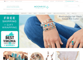 moonrisejewelry.com