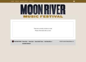 moonrivermusicfestival.frontgatetickets.com