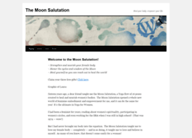 moonsalutation.wordpress.com