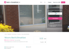 moonsbedandbreakfast.com