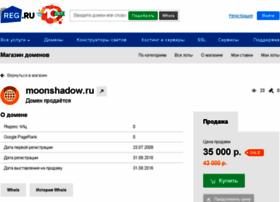moonshadow.ru