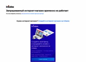 moonshine.com.ua