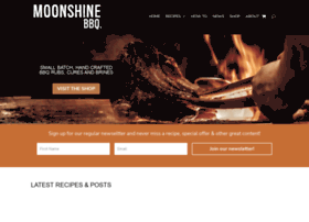 moonshinebbq.com.au