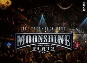 moonshineflats.com