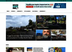 moonshineink.com