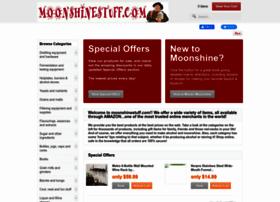 moonshinestuff.com