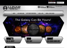 moonshop.com