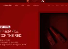 moonshot-cosmetics.com