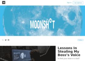 moonshot.barkleyus.com