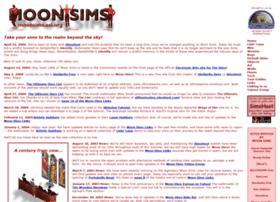 moonsims.asi.org