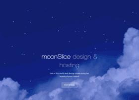moonslice.com