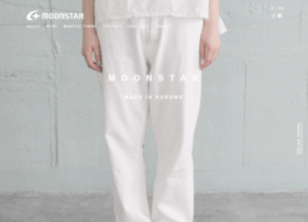 moonstar-manufacturing.jp