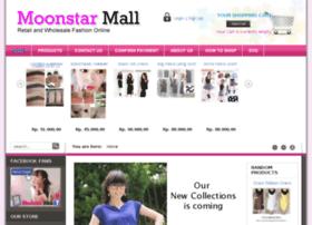 moonstarmall.com