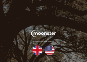 moonsterproducts.com