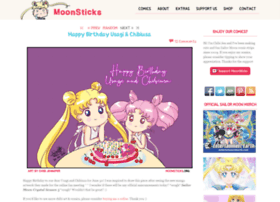 moonsticks.org