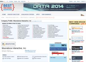 moonstone-interactive.bestwebdesignagencies.com