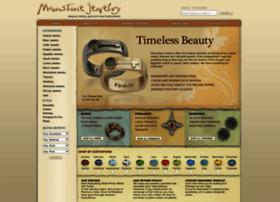 moonstone-jewelry.com
