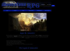 moonstone-rpg.com