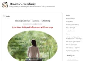 moonstonesanctuary.massagetherapy.com