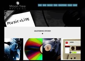 moontreemastering.com