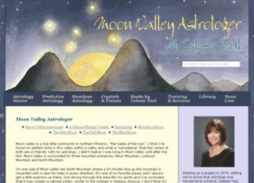 moonvalleyastrologer.com