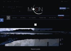 moonvape.fr