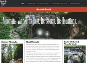moonvilletunnel.net