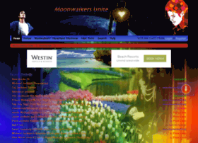 moonwalkers-unite.com