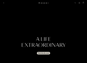 moooi.com