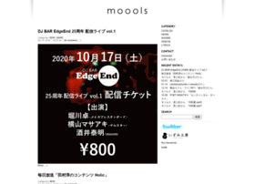 moools.com