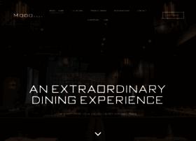 mooorestaurant.com