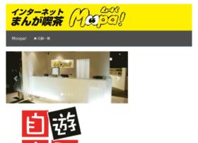 moopa.jp