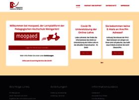 moopaed.de
