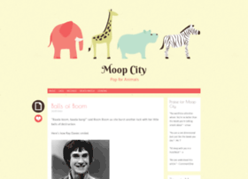 moopcity.wordpress.com