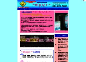moor16.com
