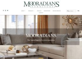 mooradians.com