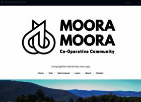 mooramoora.org.au