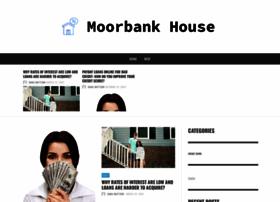 moorbankhouse.co.uk