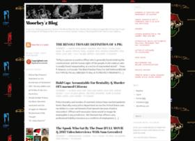 moorbey.wordpress.com
