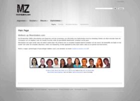 moordzaken.com