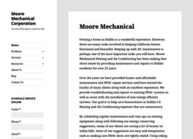 moore.sequoiaims.com