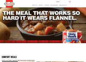 moorejacks.com