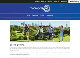 moorepark.miclub.com.au