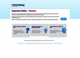 moorepayview.com