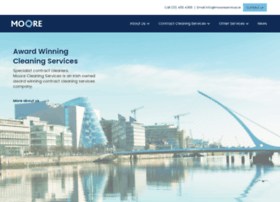 mooreservices.ie