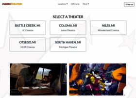 mooretheatres.com