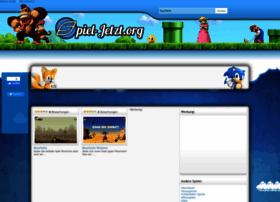 moorhuhn.spiel-jetzt.org