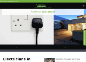 moortown-electrical.co.uk