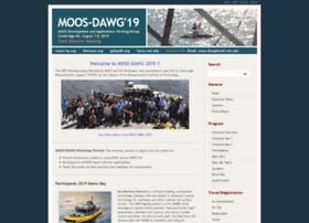 moos-dawg.org